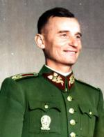 Ján Golian, zdroj wikipédia