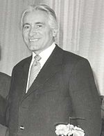 Ján Horecký, zdroj wikipédia