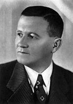 Ján Hrušovský, zdroj wikipédia