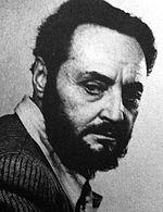 Ján Jamnický, zdroj wikipédia