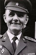 Ján Juraj Korenko, zdroj wikipédia