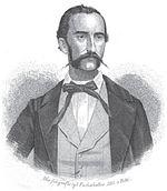 Ján Kalinčiak, zdroj wikipédia