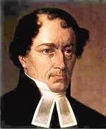 Ján Kollár, zdroj wikipédia
