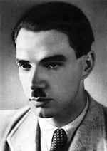 Ján Kostra, zdroj wikipédia