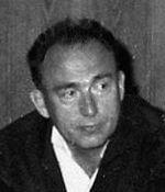 Jan Kozák, zdroj wikipédia