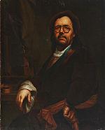 Ján Kupecký, zdroj wikipédia