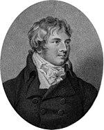 Jan Ladislav Dusík, zdroj wikipédia