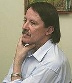 Ján Langoš, zdroj wikipédia