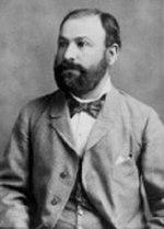 Ján Levoslav Bella, zdroj wikipédia