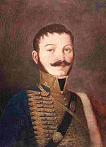 Ján Lipský, zdroj wikipédia