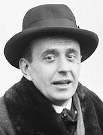 Jan Masaryk, zdroj wikipédia