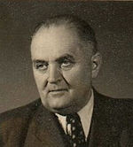 Ján Móry, zdroj wikipédia