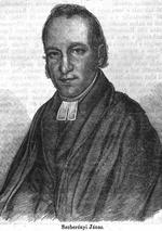 Ján Seberini, zdroj wikipédia