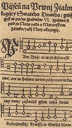 Ján Silván, zdroj wikipédia