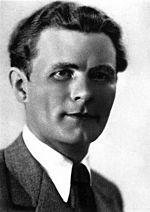 Ján Smrek, zdroj wikipédia