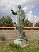 Jan Šverma, zdroj wikipédia