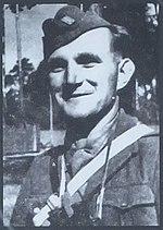 Ján Ušiak, zdroj wikipédia