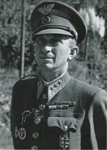 Ján Veselý, zdroj wikipédia
