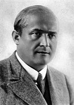 Janko Alexy, zdroj wikipédia