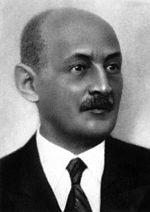 Janko Jesenský, zdroj wikipédia
