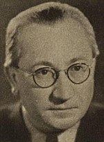 Jaroslav Marvan, zdroj wikipédia