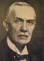 Jaroslav Vlček, zdroj wikipédia