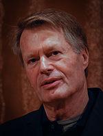 Jean-Marie Le Clézio, zdroj wikipédia