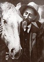 Jindřich Plachta, zdroj wikipédia