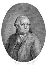 Jiří Antonín Benda, zdroj wikipédia