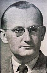 Jiří Frejka, zdroj wikipédia
