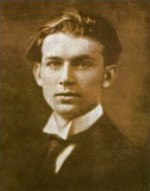 Jiří Wolker, zdroj wikipédia