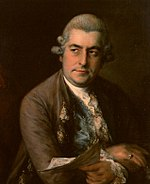 Johann Christian Bach, zdroj wikipédia