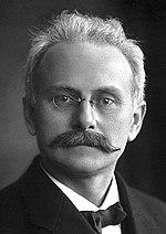 Johannes Stark, zdroj wikipédia