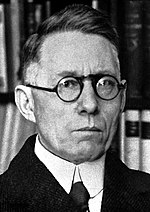 Johannes Vilhelm Jensen, zdroj wikipédia