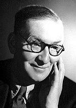 John Douglas Cockcroft, zdroj wikipédia