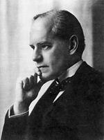 John Galsworthy, zdroj wikipédia