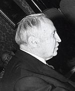 John Hasbrouck Van Vleck, zdroj wikipédia