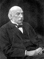 John William Strutt, zdroj wikipédia