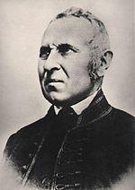 Jonáš Záborský, zdroj wikipédia