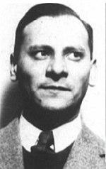 Josef Havlíček, zdroj wikipédia