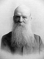 Josef Hlávka, zdroj wikipédia