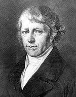 Josef Jungmann, zdroj wikipédia