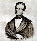 Josef Kajetán Tyl, zdroj wikipédia
