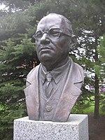 Josef Lada, zdroj wikipédia