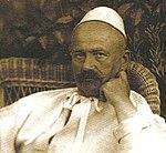 Joža Uprka, zdroj wikipédia