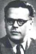 Jozef Balala, zdroj wikipédia