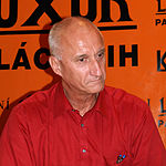 Jozef Banáš, zdroj wikipédia