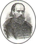 Jozef Božetech Klemens, zdroj wikipédia