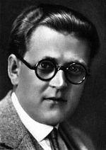 Jozef Cíger-Hronský, zdroj wikipédia