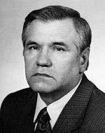 Jozef Dunajovec, zdroj wikipédia